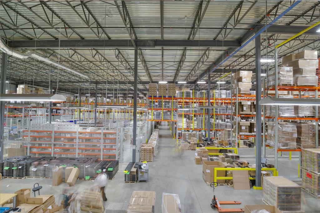Syscomax_AFFI_Industriel_6