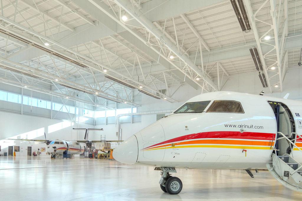 Syscomax_Air-Inuit_aeronautique-4
