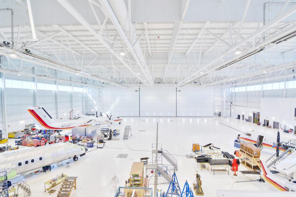 Syscomax_Air-Inuit_aeronautique-5