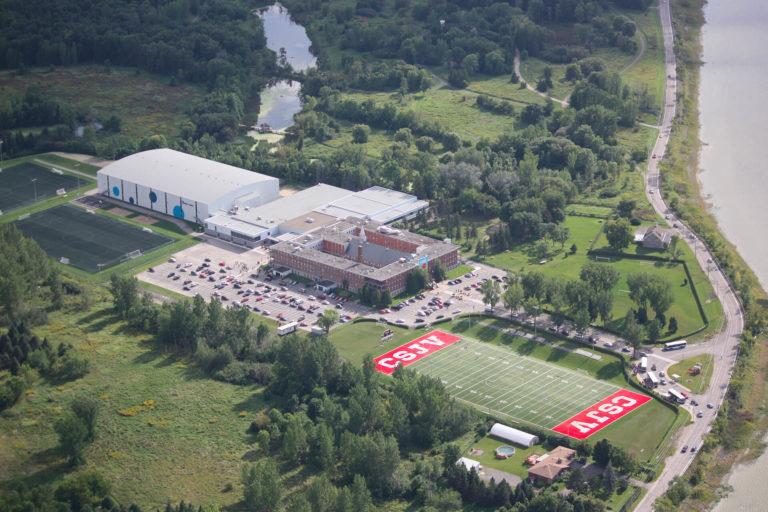 Syscomax_College_St-Jean-Vianney_sportif_1