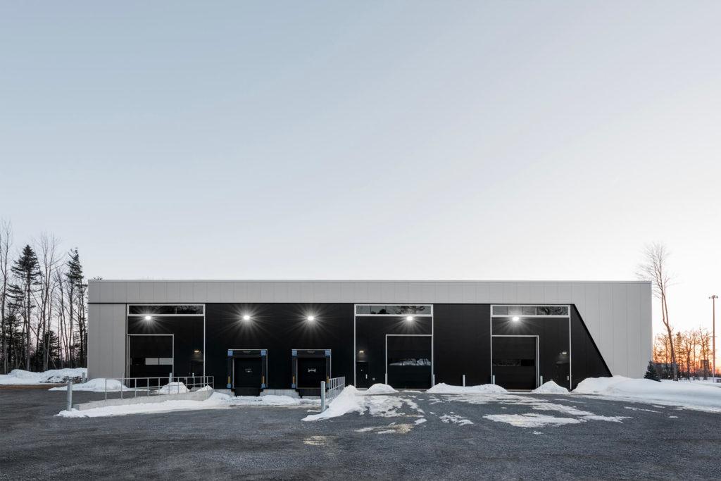 Syscomax_JF-Tech_Industriel_4