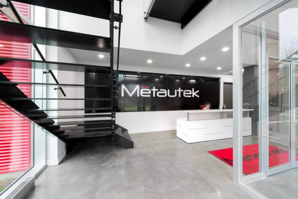 Syscomax_Metautek_Industriel_5