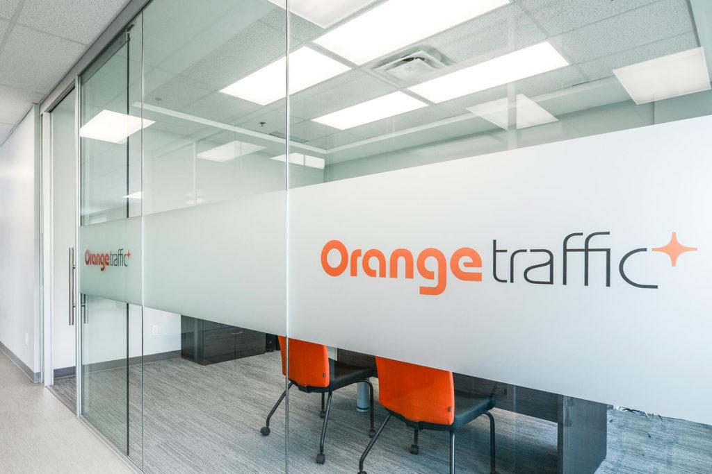 Syscomax_OrangeTraffic_industriel_3