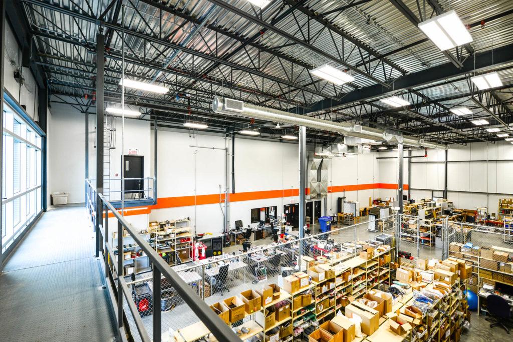 Syscomax_OrangeTraffic_industriel_6