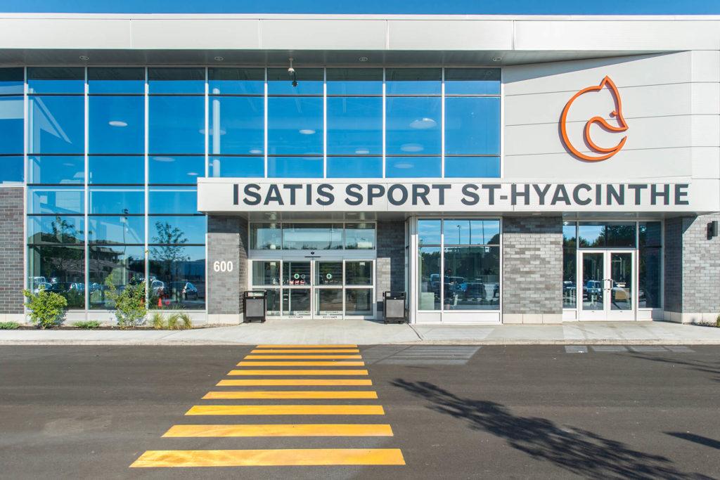 Syscopmax_Isatis-Sport_St-Hyacinthe_3