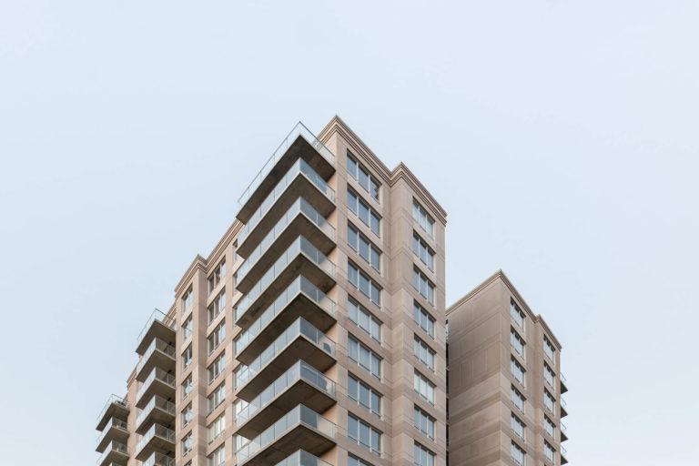 Syscomax_Tours-Axial-2_Immeuble-haute-densite_1