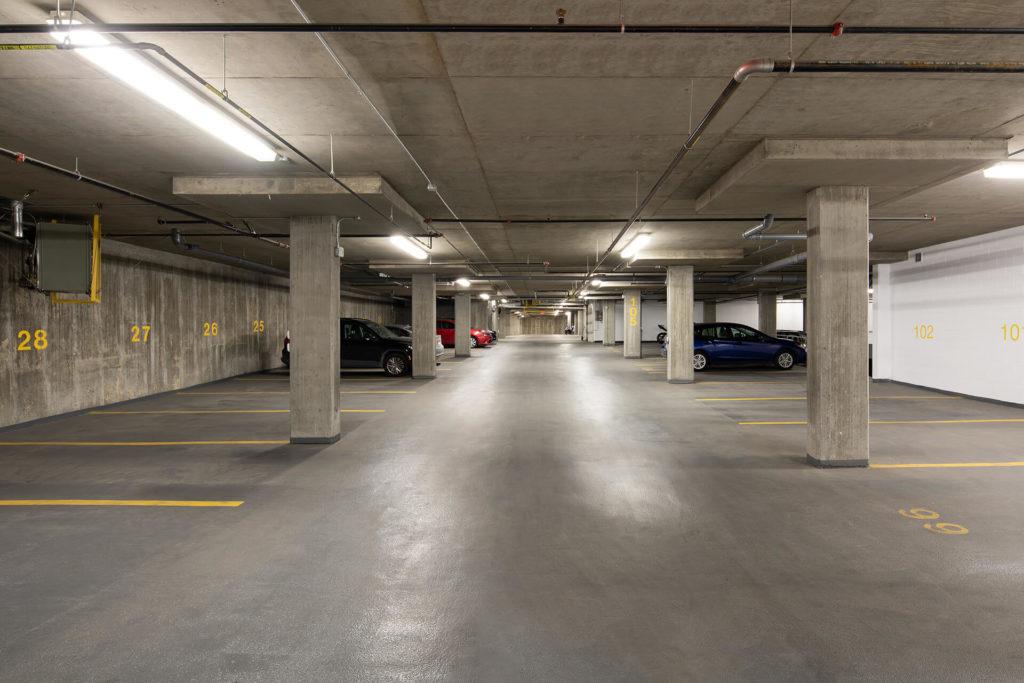 Syscomax_Tours-Axial-2_Immeuble-haute-densite_13