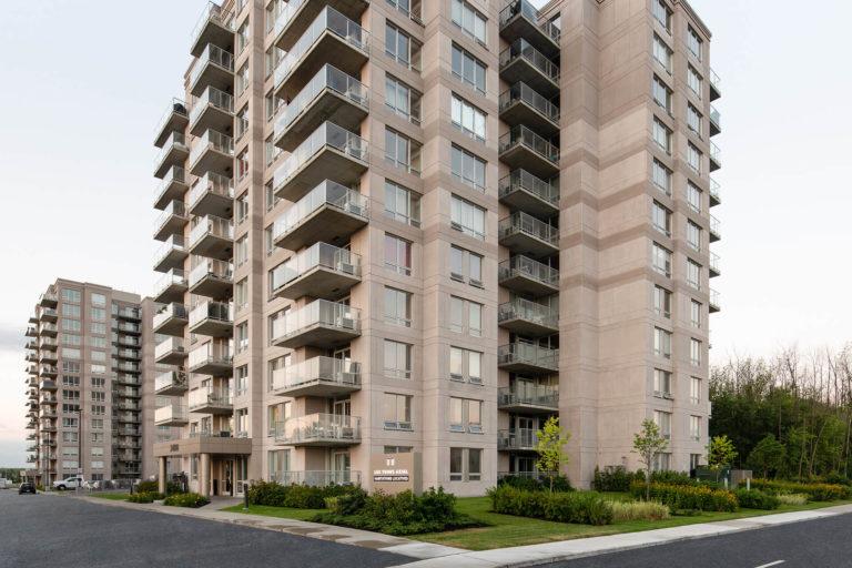 Syscomax_Tours-Axial-2_Immeuble-haute-densite_3