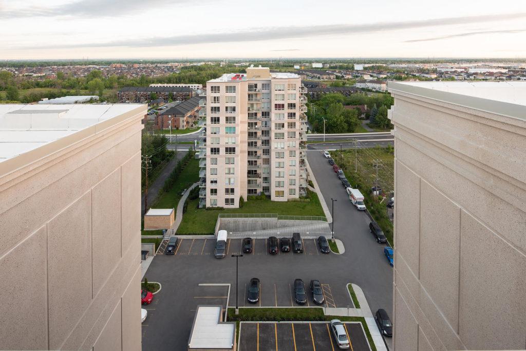 Syscomax_Tours-Axial-2_Immeuble-haute-densite_4